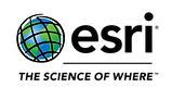 GL-Logo-Esri-NEW-3.png
