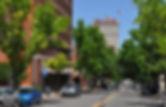 Downtown Waco Tour.jpg