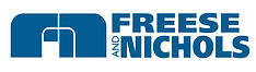 Freese_and_Nichols_NEW_LOGO_withFN_blue.