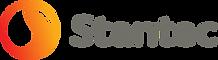 Stantec_logo_svg.png