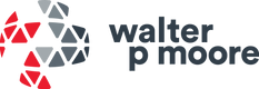 wpm_logo_4color.png