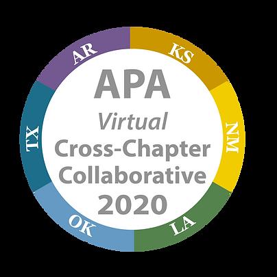 2020 Logo_Circle.png
