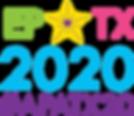 APATX20 Logo_Final_Color.png