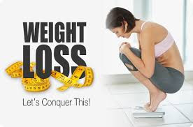 PERMANENT WEIGHT LOSS!!!