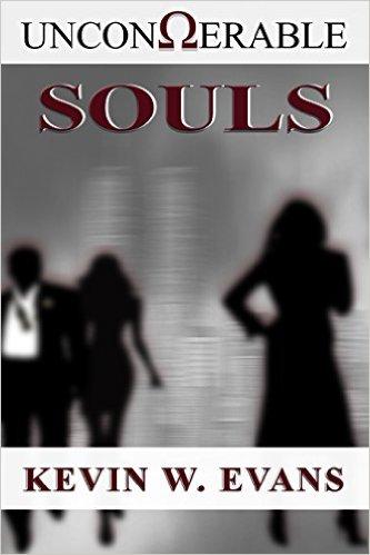 Unconquerable Souls