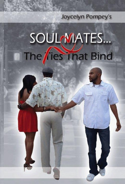 Soul Mates:  The Ties That Bind