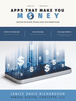 APPS THAT MAKE U MONEY_EBOOK