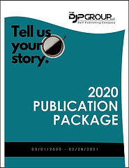 Publication Package Cover_Graphic.jpg