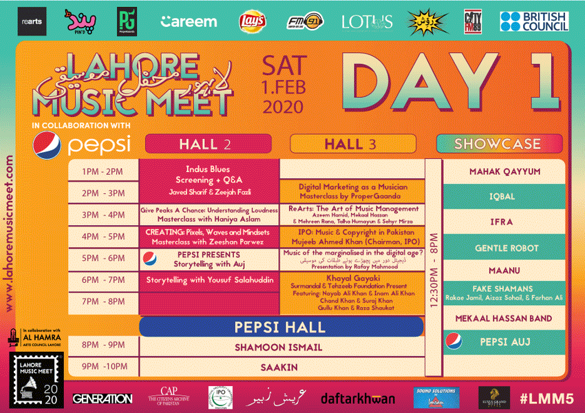 LMM5-Schedule-day1--FINAL!!!!!.png