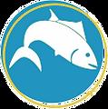 pescado.png