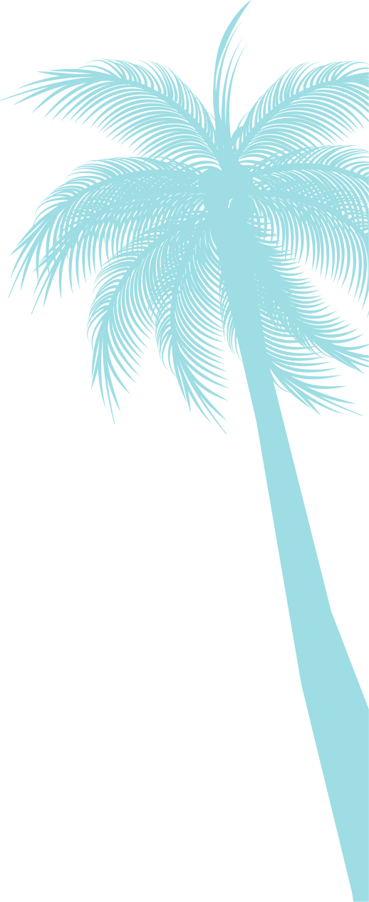 pALM 1.png