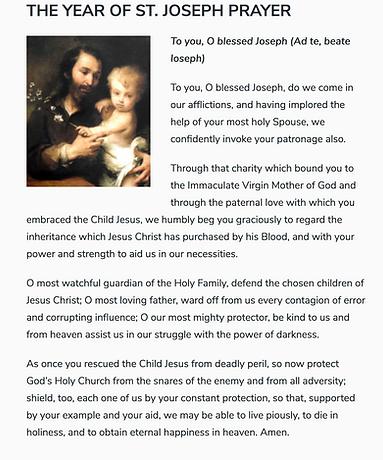 The Year of St. Joseph Prayer.png