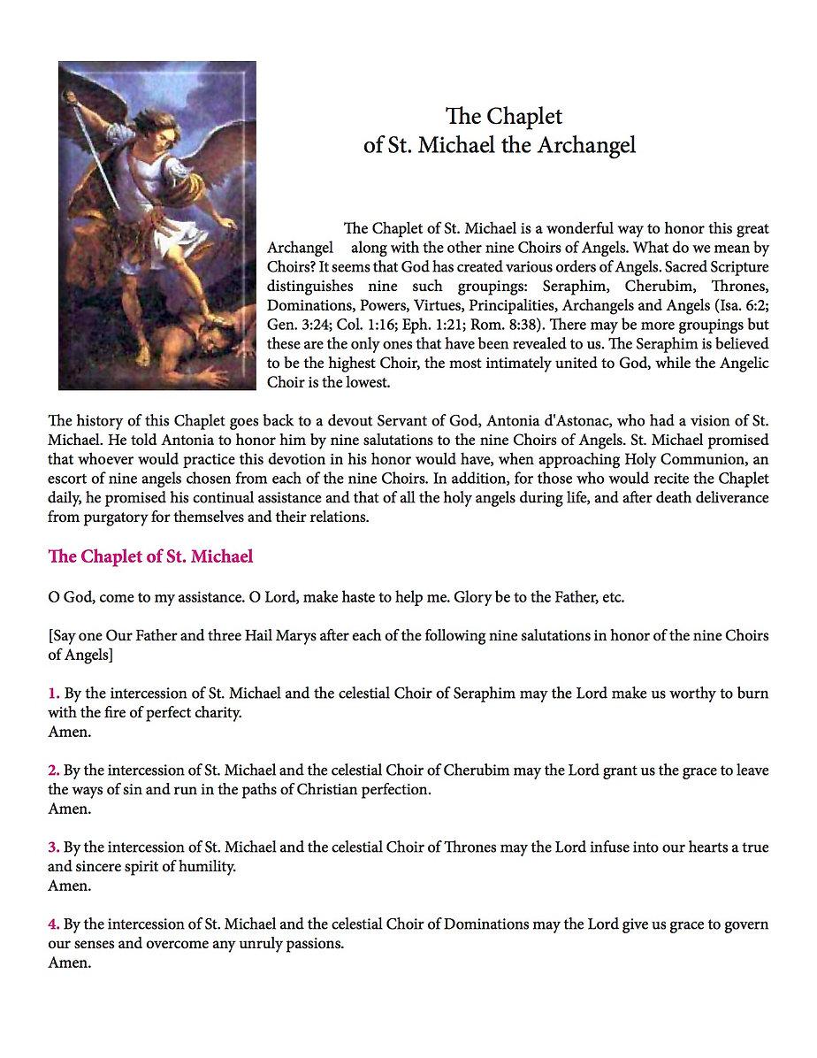 The Chaplet of St. Michael.jpg