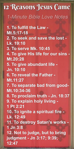 12 Reasons Jesus Came.jpg
