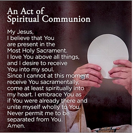 An Act of Spiritual Communion.png