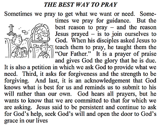 The Best Way to Pray.png