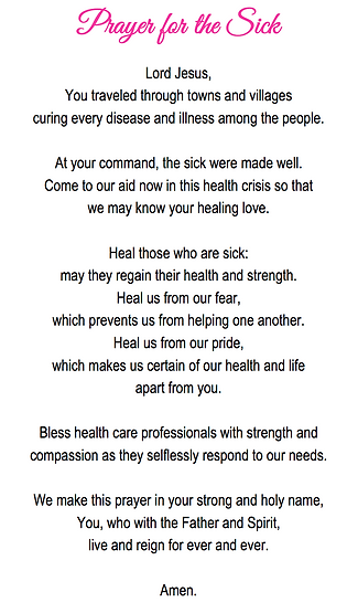 Prayer for the Sick.png