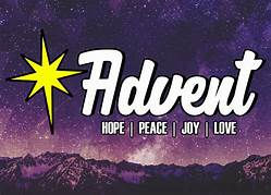 Advent- Hope_Peace_Joy_Love.jpg