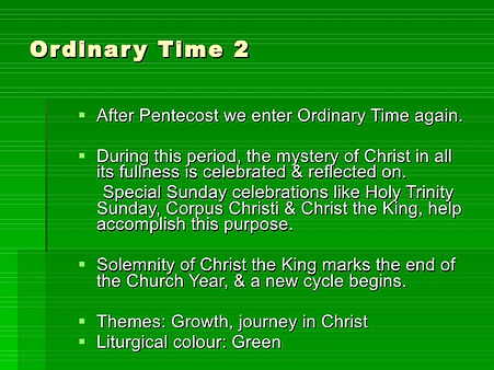 Ordinary Time 2.jpg