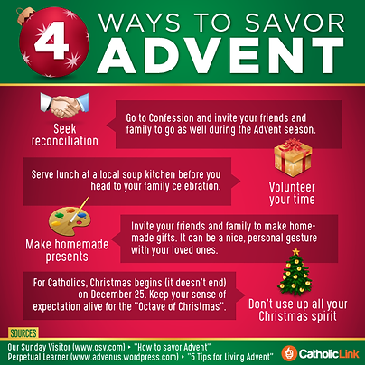 4 Ways to Savor Advent.png