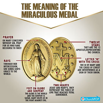 The Meaning of the Miraculous  Medal.jpg