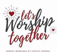 Let's Worship Together.jpg