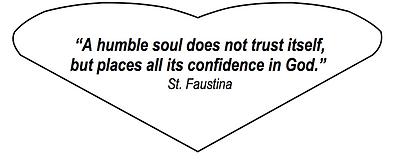 St. Faustina.png