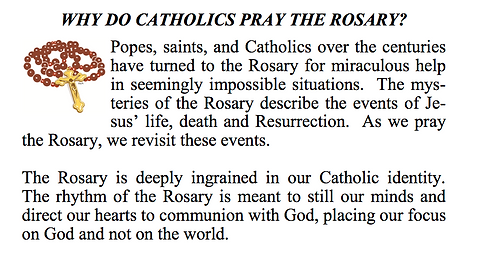 Why Do Catholics Pray the  Rosary_.png