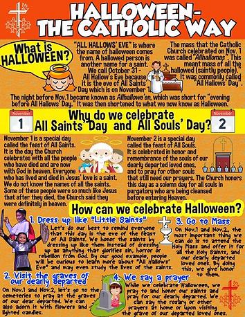 Halloween the Catholic Way.png