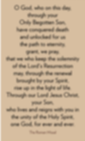 Easter_from the Roman Missal.png