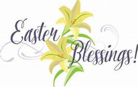 Easter Blessings.jpg