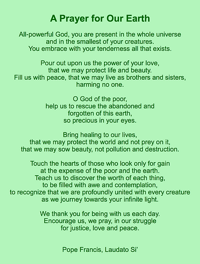 Prayer for Our Earth.png
