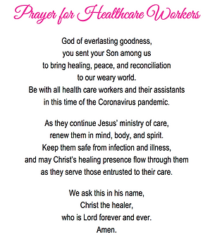 Prayer for Healthcare Workers.png