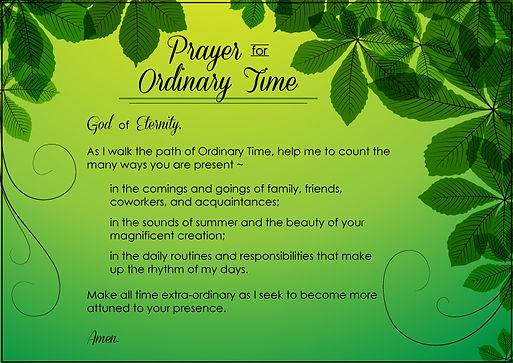 Prayer for Ordinary Time.jpg