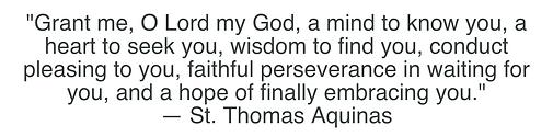 St.Thomas Aquinas.png