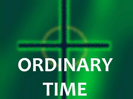 OrdinaryTime Banner.png