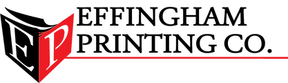 Eff. Printing Logo edited.png