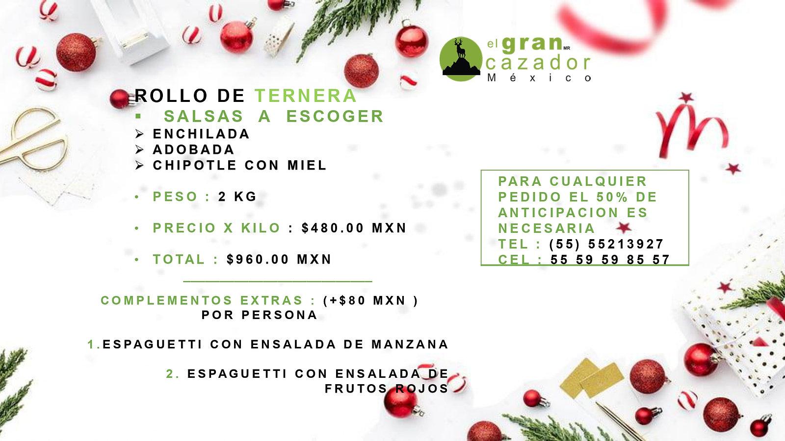 Productos Navidad_page-0003.jpg