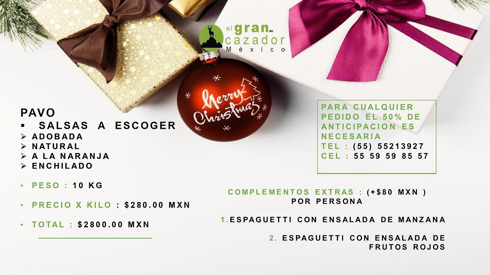 Productos Navidad_page-0014.jpg