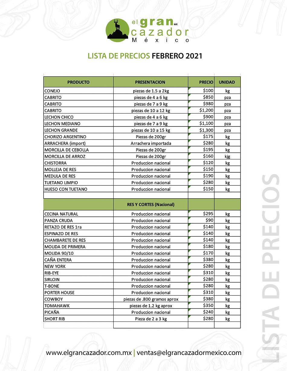 LISTA DE PRECIOS FEBRERO-1.png