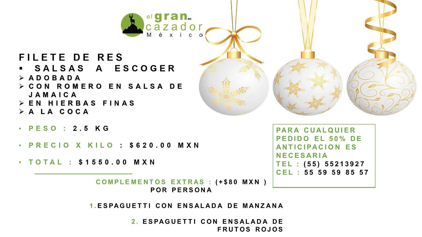Productos Navidad_page-0015.jpg