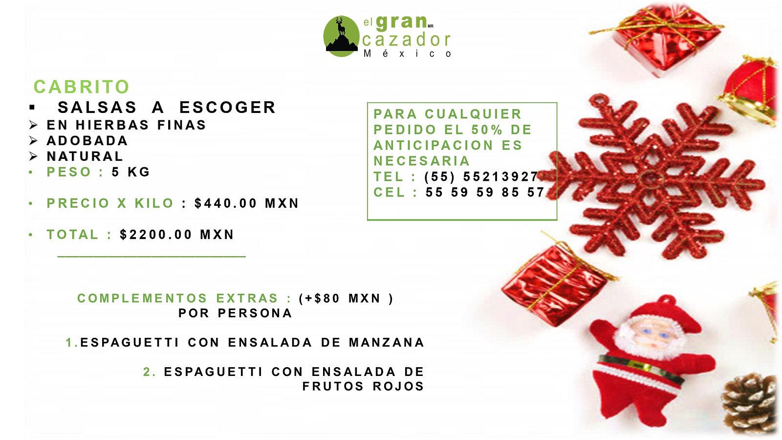 Productos Navidad_page-0008.jpg
