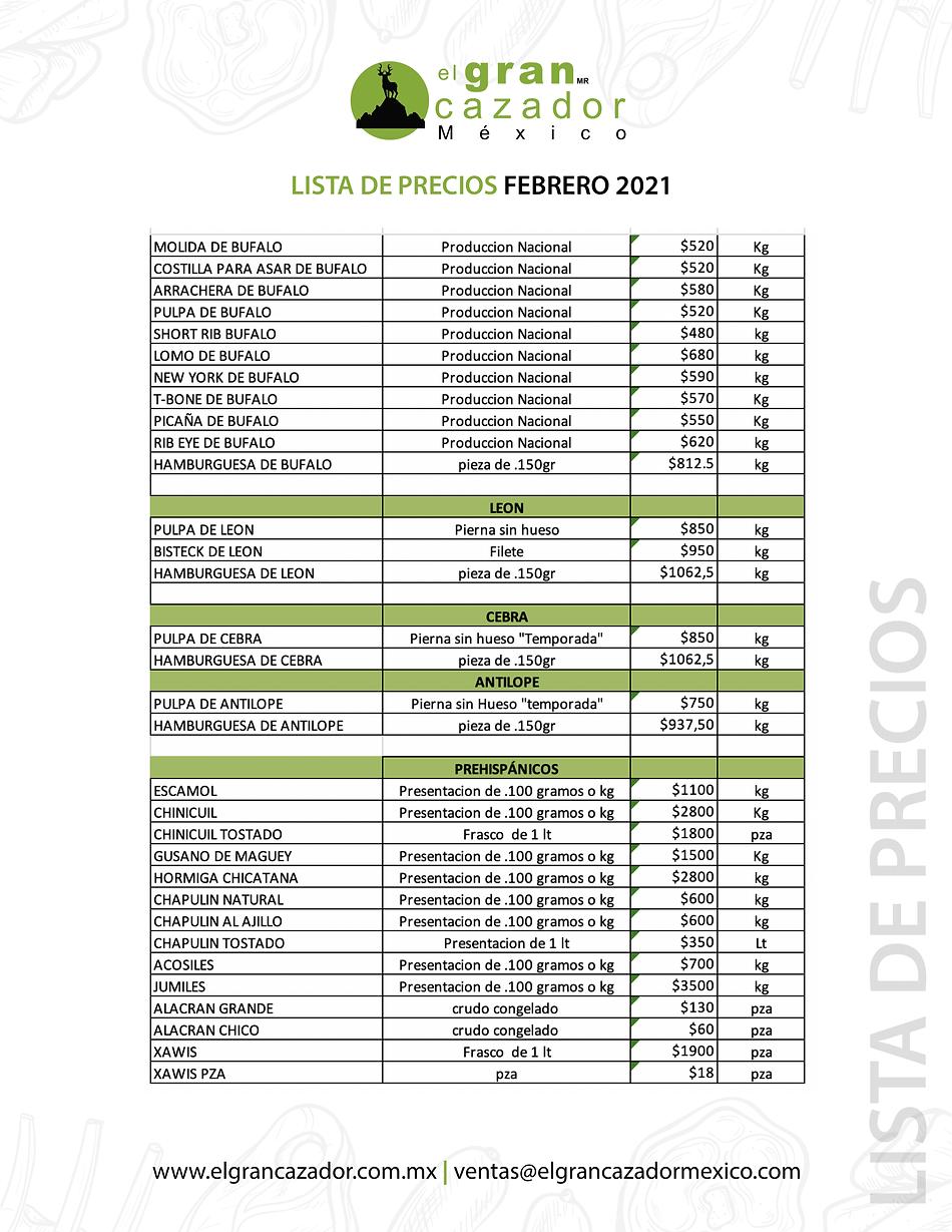 LISTA DE PRECIOS FEBRERO-5.png