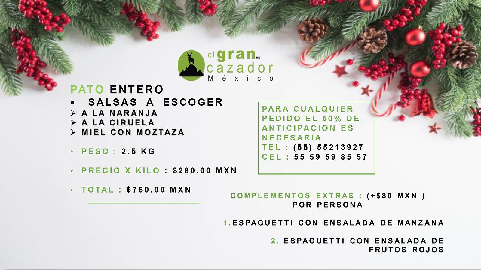 Productos Navidad_page-0010.jpg