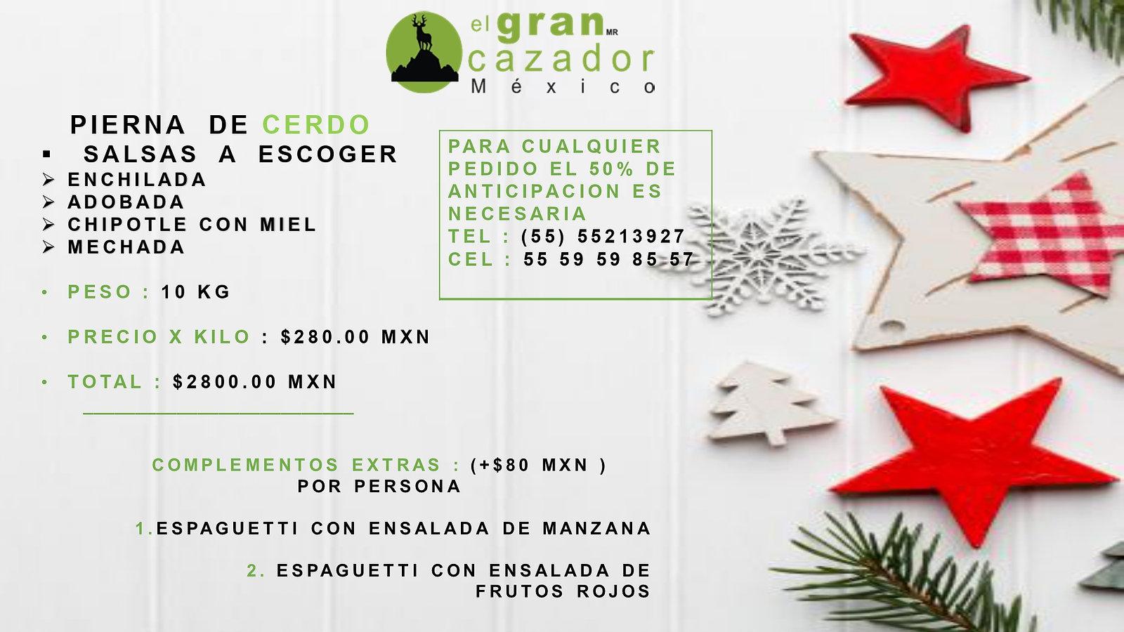 Productos Navidad_page-0004.jpg