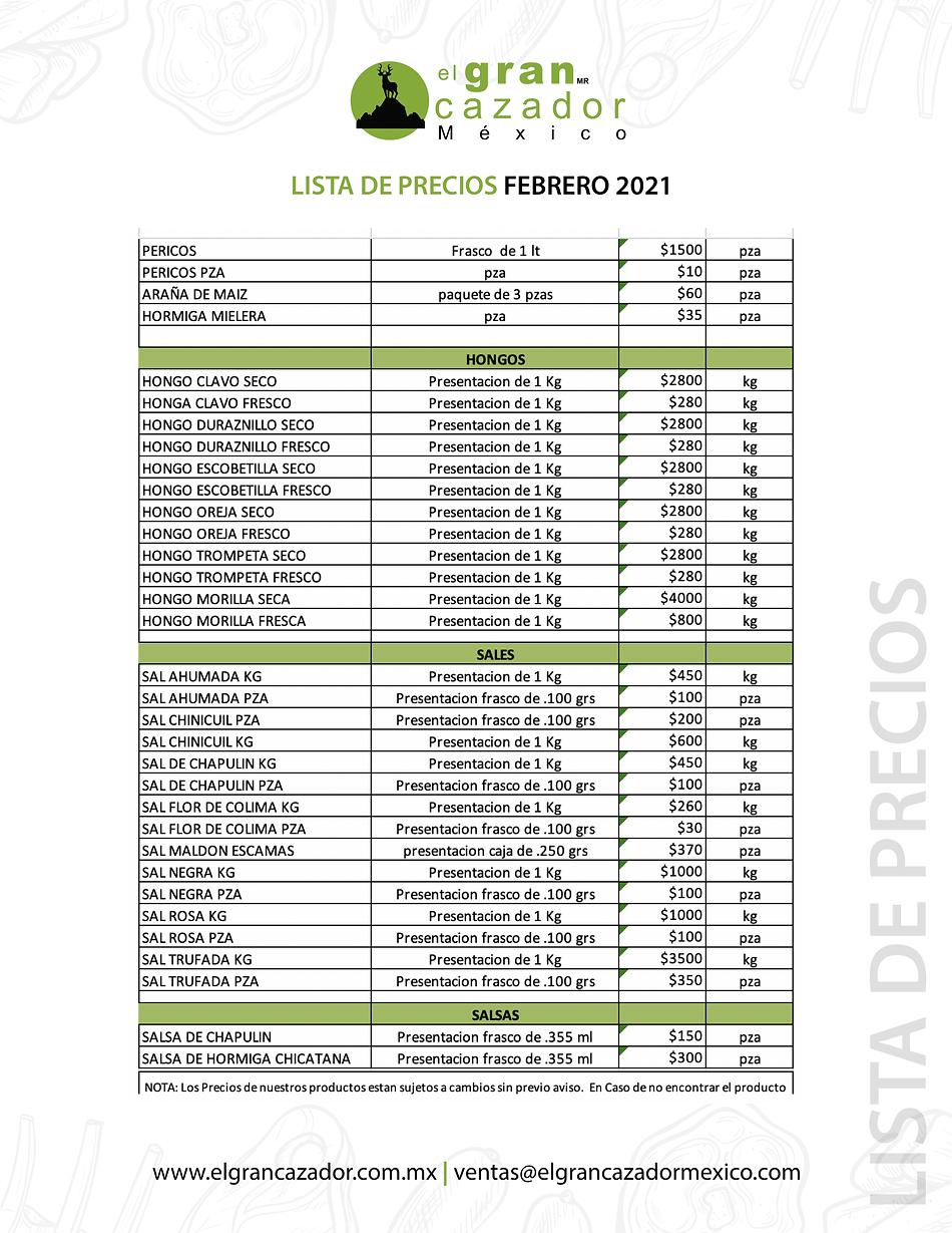 LISTA DE PRECIOS FEBRERO-6.png