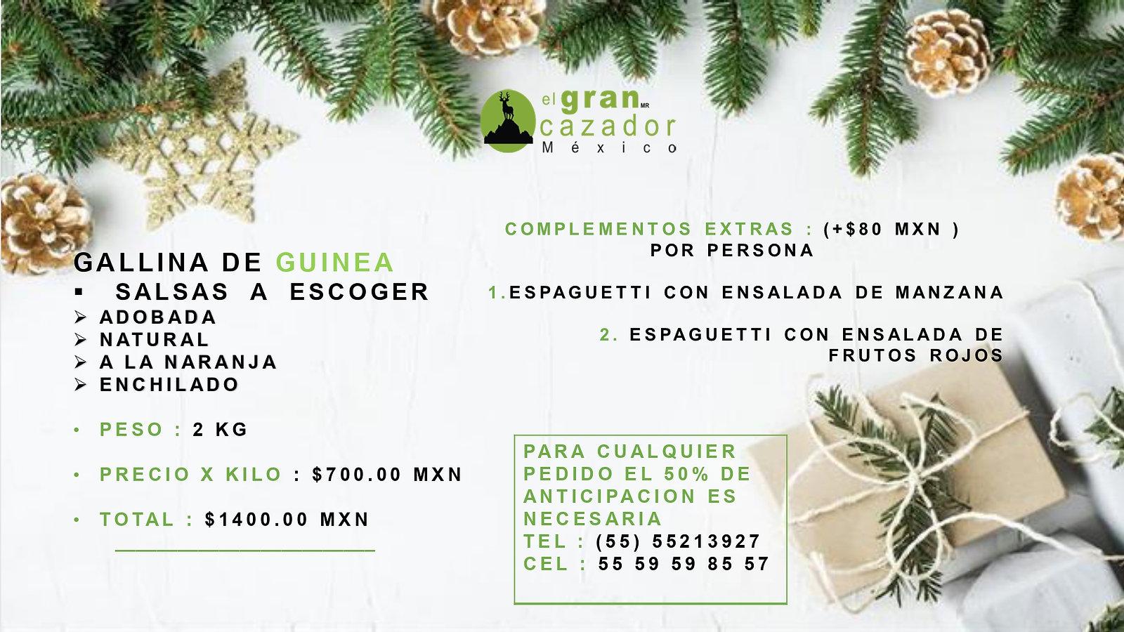 Productos Navidad_page-0013.jpg