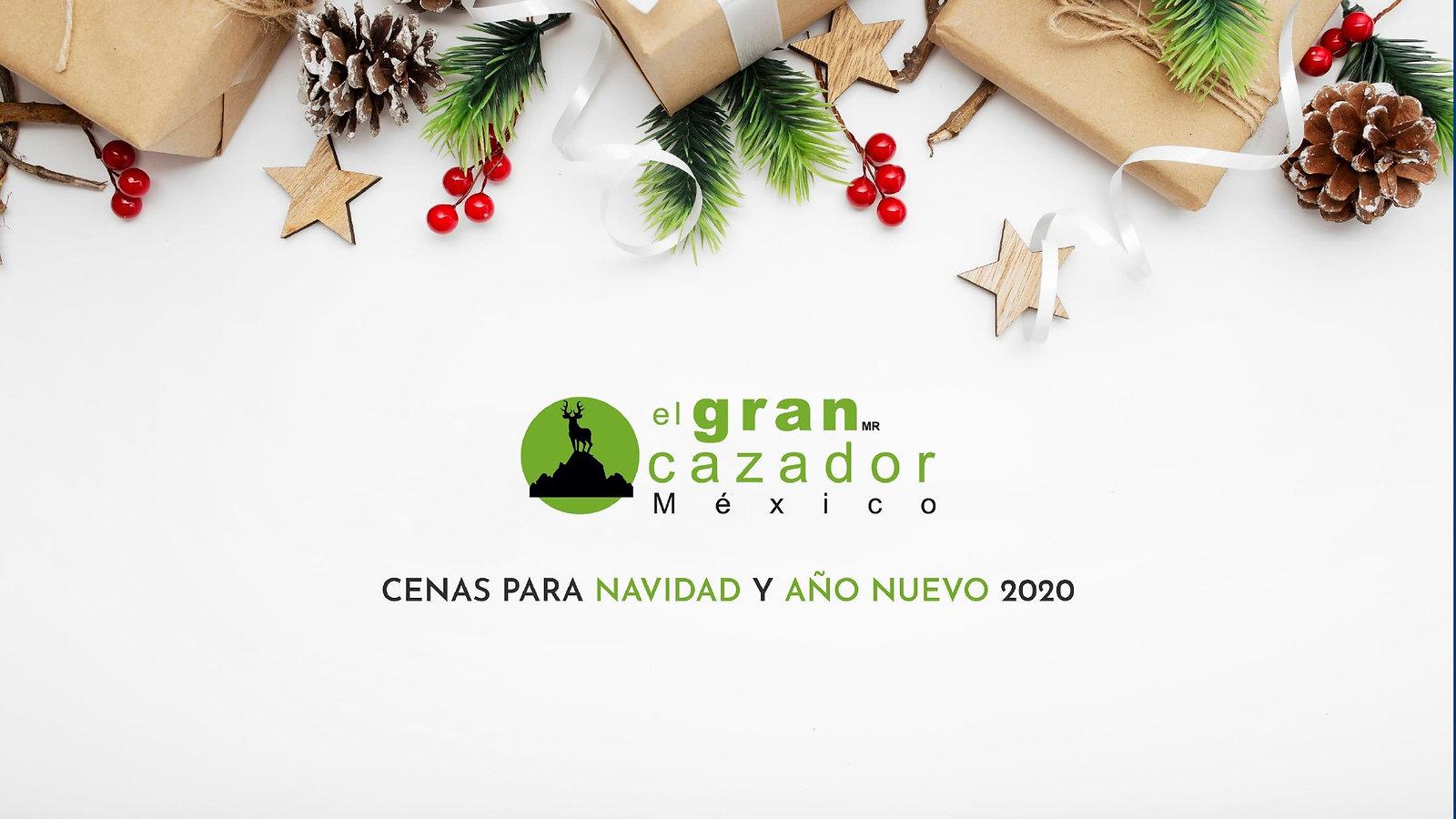 Productos Navidad_page-0001.jpg