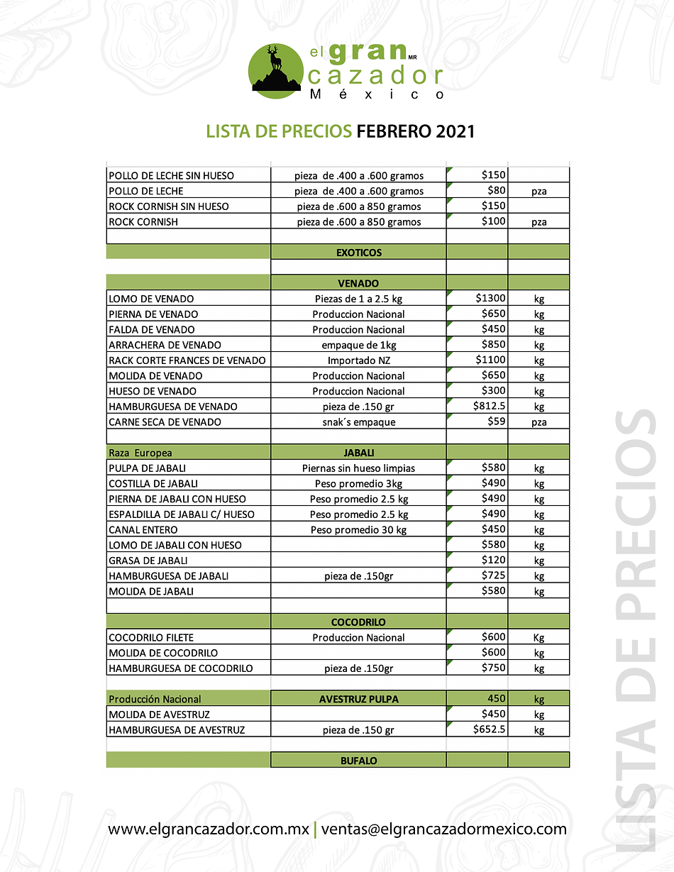 LISTA DE PRECIOS FEBRERO-4.png
