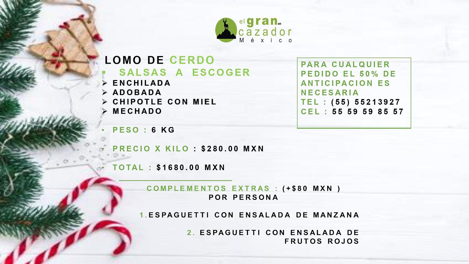 Productos Navidad_page-0005.jpg